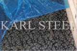201/410/430 Stainless Steel Sheet