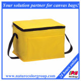 Wholesale Insulated Cooler Bags, Ice Bag, Picnic Cool Boxes
