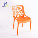 Replica Modern Strong Stackable Designer Dining Room Hotel Cafe PP Dining Plastic Chair
