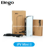Elego Box Mod 70W Pioneer4you Ipv Mini II (3-8.5V)