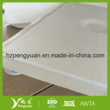 High Quality Vacuum Insulation Panels Hot for Building Projects
