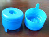 Good Quality Plastic Injection Water Cap Mold