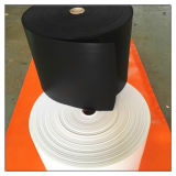 PE Foam in Roll for Manicuring Buffing Blocks