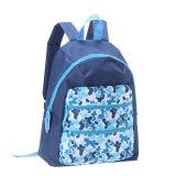 Student School Student Bag Backpacks for School