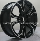 New Design Auto Cars Wheel Rims Alloy Wheel