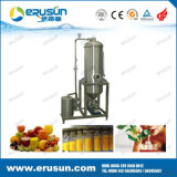 Juice Production Line Vacuum Degasser