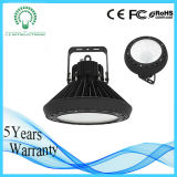 LED Industrial Light 100W/200W/250W/300W High Bay Light with Competitive Price and Good Quality