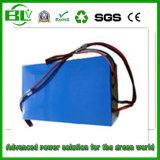 Power Supply Battery Inverter 48V10ah Battery for Communication Battery UPS Battery