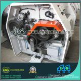 High Quality Durum Wheat Flour Milling Machine