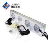 "144W Dimmable LED Aquarium Light 24"" (600*130*45mm) Size Accept OEM/ODM"