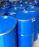Nep Excellent Solvent N-Ethyl-2-Pyrrolidone N-Ethylpyrrolidone 2687-91-4