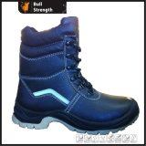 Industrial Protective Safety Boot with Ce Certificate (SN1397)