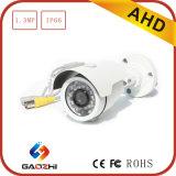 720p CMOS Sensor Outdoor Bullet Ahd Camera