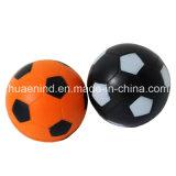 Pet Tennis Ball Dog Toy Pet Product