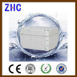 Factory Direct Sale ABS Waterproof Enclosure Box Electric Plastic Junction Box