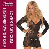 Ladies Sexy Nightwear Lingeries Underwear (L28040)