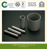 High Quality Steel Material 202 Seamless Stainless Steel Pipe
