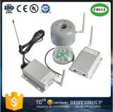 Wireless Parking Lot Detectorcar Parking Sensor