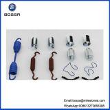 4515q Brake Shoe Repair Kit