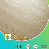 Commercial 12.3 E1 Embossed Maple Laminate Floor