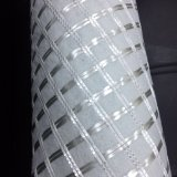 Good Price Warp-Knitting Reinforced Composite Geotextile with Ce Certificate