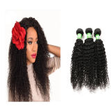 Afro Kinky Bulk Braiding 18 Inches Brazilian Hair Weft