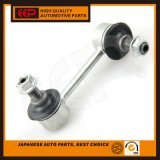 Car Spare Parts Stabilizer Link for Honda Cr-V Re4 52321-Swa-A01