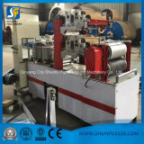 Machine for Producing Toilet Paper and Napkins with SGS Certificate
