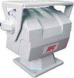 IP PTZ Camera with 80 Kg Load (J-IP-7280-DL)