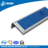 Colorful Carborundum Adhesive Stair Tread Tape