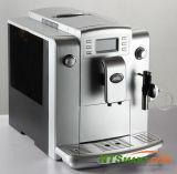 Espresso Machine (000002512)