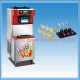 High Quality Ice Cream Machine with Low Price