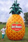 Inflatable Pineapple Ballons (K3012)