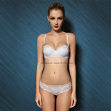 Hot Selling High Quality Ladies Sexy Bra and Brief