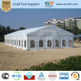 20X35m Quality Marquee Tents for Hire and Rental (SP-PF20)
