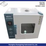 Laboratory Equipment Desktop Constant Temperature Incubator