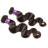 Brazilian Virgin Hair Body Wave 4 Bundles Brazilian Body Wave Hair 100% Human Hair 8′′-30′′ Brazilian Virgin Hair Free Shipping