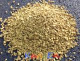 EPDM Granules for Surface (KE12 Ocher)