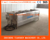 Commercial Ozone Fruit Vegetable Washer 1500