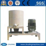 PP and PE Drying Mixer for Tape Drawing Machine (QL-30)