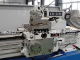 Dl- Series Horizontal Precision Gap Bed Lathe