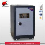 Furniture Supplier Steel Fireproof Safe Box