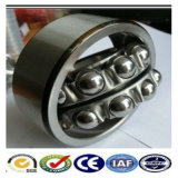 Favorites Compare Hot Sale Self-Aligning Ball Bearings (1300 series)