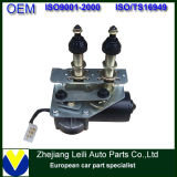 Professional Competitive Price Wiper Motor