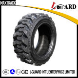 Bobcat Skid Steer Tyre 10-16.5 12-16.5 Made in China