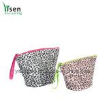 Fashion Design Leopard Print Cosmetic Bag (YSCOSB00-2828)