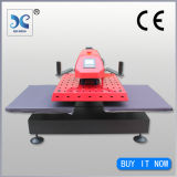 Cheapest Double Sided Heat Press Machine