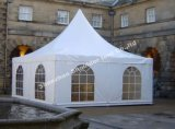 Newest Square Tent for Event
