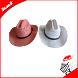 Cowboy Hat, Straw Hat, Paper Hat, 8bu Paper Hat, Chinese Paper Hat