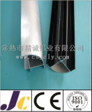 Different Surface Treatment Aluminum Extrusion, Aluminum Alloy (JC-C-90020)